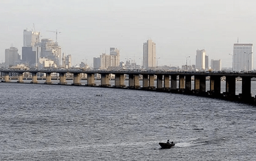 FG Commences Systematic Maintenance of Lagos Bridges