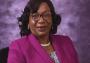 Joy Adewuyi Emerges New President of ICAN