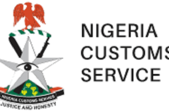 NCS Generates ₦17 billion