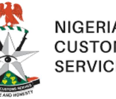 PTML Customs Command Records N189.3 billion In 2020