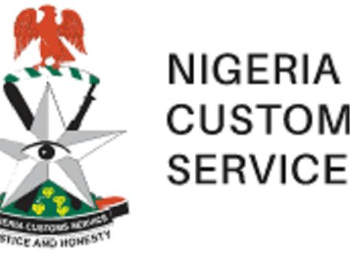Oyo/Osun Customs Raked In ₦4,896 billion In January 2021