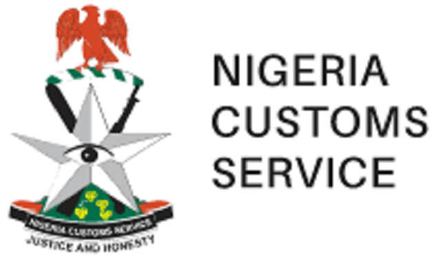 Customs Personnel Killed By Smugglers In Ogun State