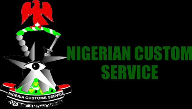 Automation of Customs Service