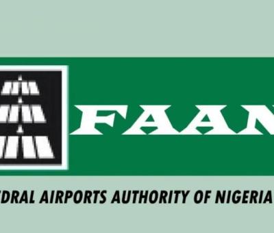 UPDATE: FAAN Opens Runaway At MM Airport