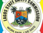 Lagos Safety Commission