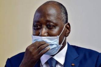 Amadou Gon