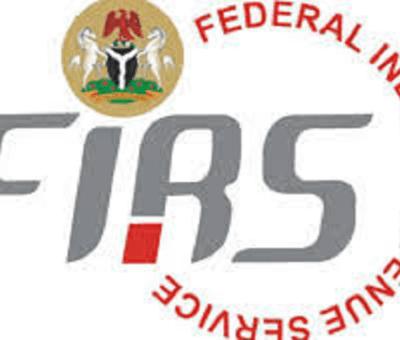 FIRS Seals NDDC Rivers State Office Over Unpaid N26bn Tax Debt