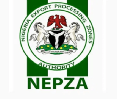 NEPZA, NSC To Collaborate For Development Of Economic Value Chains