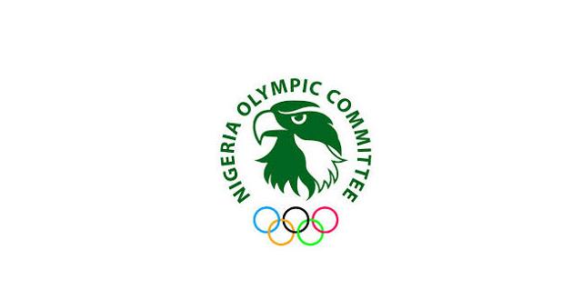 Nigeria Olympics Committee