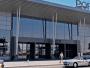 Port-Harcourt International airport