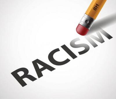 Racist To Be Banned From Football Stadium - Boris Johnson