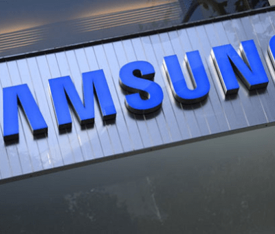 Samsung Releases New Galaxy Series