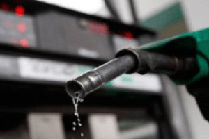 Fuel Scarcity: There Is No Fuel Shortage In Rivers – DPR