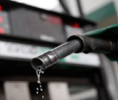 Fuel Scarcity: There Is No Fuel Shortage In Rivers - DPR