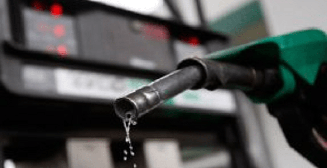 PPMC Increases Pump Price of Petrol to ₦138.62