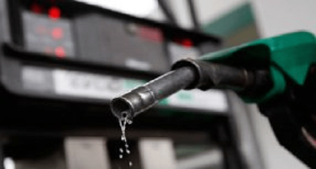 Fuel Scarcity Hits Anambra, As Oil Marketers Withdraw Services