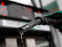 FG Increases Fuel Pump Price