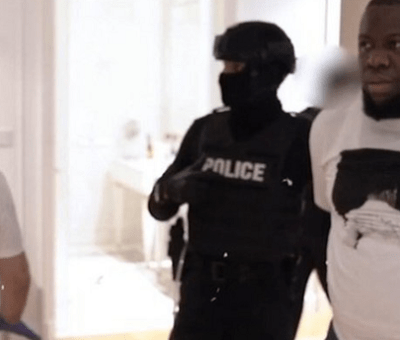 Hushpuppi Alleges DCP, Abba Kyari Accepted Bribe Offer To Arrest Co-Fraudster In $1.1m