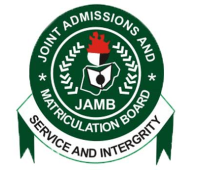 JAMB Releases 2021 UTME Results, See How To Check