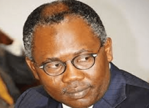 /alleged-money-laundering-efcc-files-7-additional-charges-against-former-agf-mohammed-adoke/