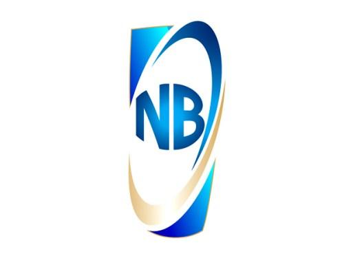 Nigerian Breweries Plc,