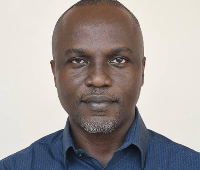 Costs Of Inadequate Protein in Nigerian Diets