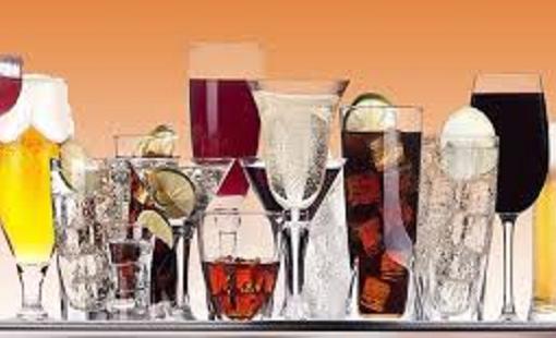 UAE Abolishes Permit for Alcohol Purchase