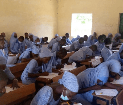 WAEC Says Late Registration Will Not Be Tolerated