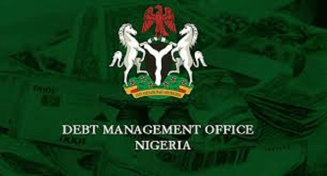 Nigeria's Total Debt Now N33tn, Says DMO