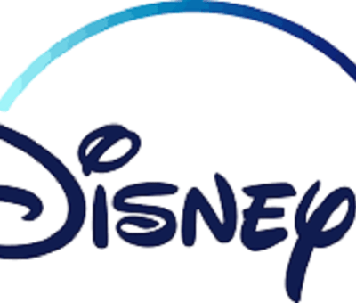 FilmOne to distribute Disney Films