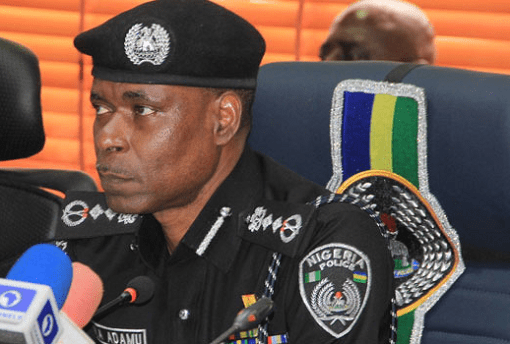 """""""Stop Adamu From Acting As IGP"""" Okpara To High Court"""