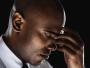 Risk of Burnout
