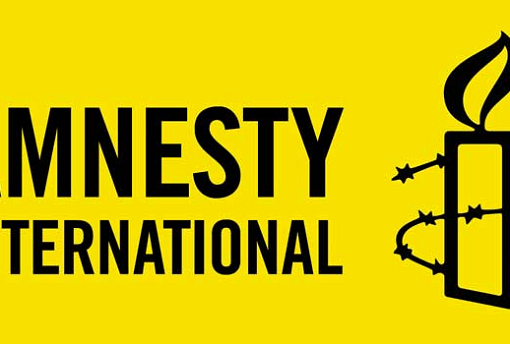Amnesty International Raises Alarm Over Threats, Vows Not To Back Down