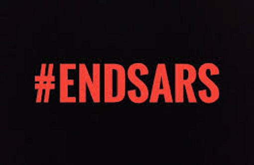 #EndSARS: NHRC Panel Awards ₦575.8 million Fine To Victims Of Police Brutality