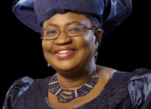 Okonjo-Iweala Set For Confirmation As WTO DG