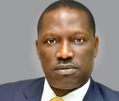 Tobechukwu Okigbo Trains SMEs on Crisis Management