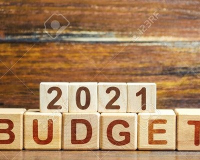 2021 Budget Audit Reveals 316 Duplicated Projects - BudgIT