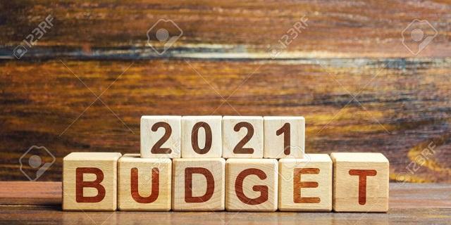 FG Okays N895bn 2021 Supplementary Budget