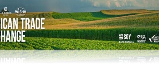 African Trade Exchange Highlights Growing Demand for U.S. Agricultural Products in the Region