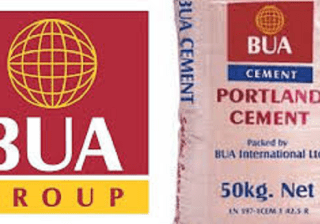 BUA Cement Has No Plans To Increase Cement Price In 'Foreseeable' Future
