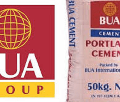BUA Cement Received Exclusive Border Access Before Dangote - Report