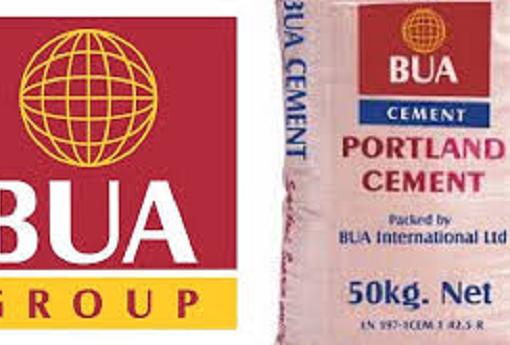 Employees Of BUA Cement Receive N2bn Share Bonus Gift