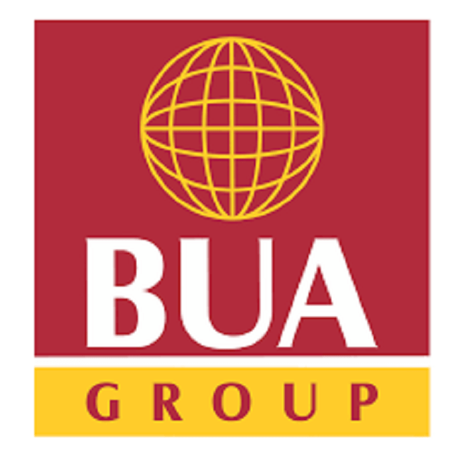BUA Group Targets Completion Of Lafiagi Sugar Refinery By Q1, 2022