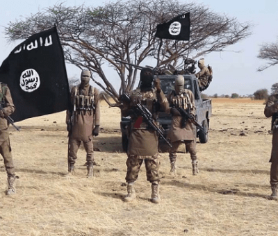 Boko Haram: Former Diplomat Tells FG How To Save N1.2trn Annually