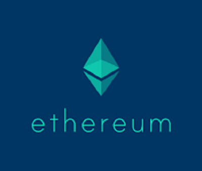 Blockchain: How To Invest In Ethereum In Nigeria
