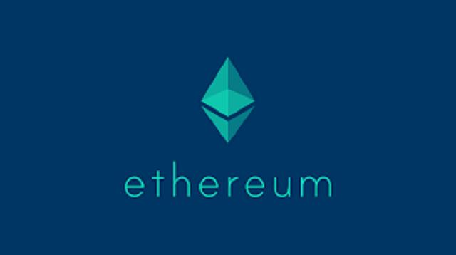 Blockchain: How To Invest In Ethereum In Nigeria
