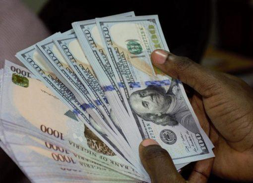 CBN To Go Tough On Banks Hoarding FX