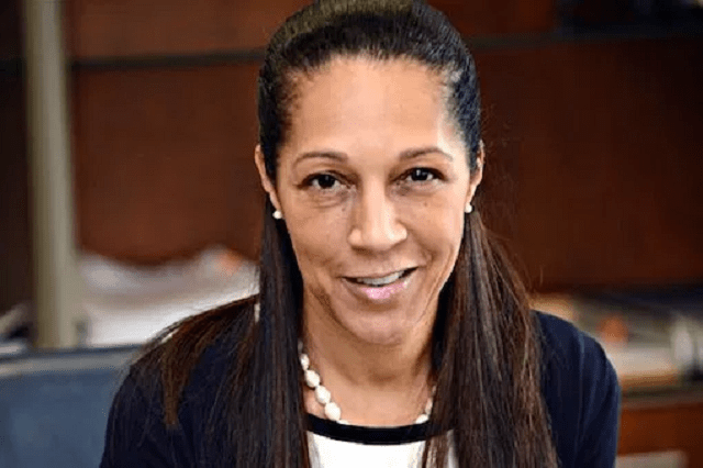 Nigeria's Economy Is The Fastest Growing In Africa – UK Envoy