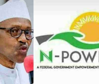 How N-Power Batch C Applicants Will Benefit From Finance Bill 2020