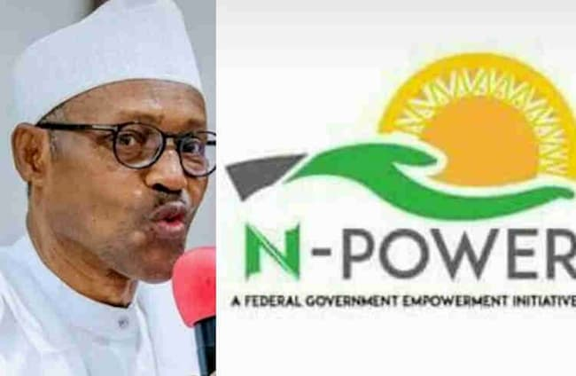 N-Power Beneficiaries To Increase To 1 Million - FG
